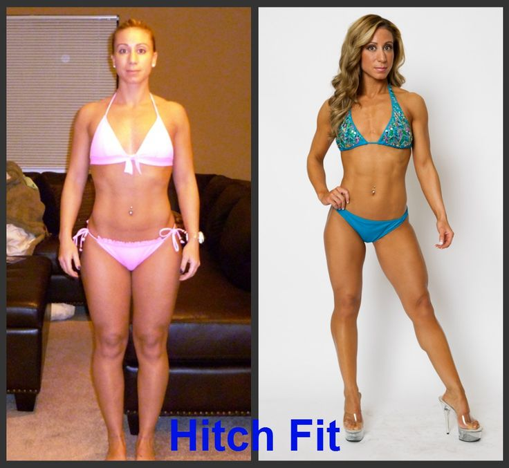 Online client ny diva sarah margiotta lands wbff pro status competes at world championships How to lose weight on slimming world
