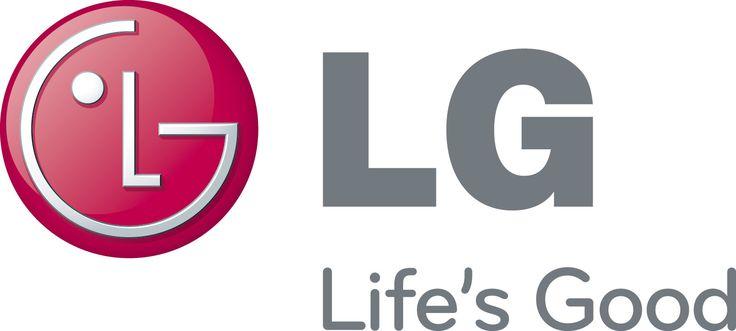 LG : Life's Good