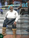 Anthropology today v. 30, nº 1 (2014)
