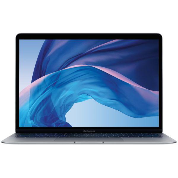 Pin On Laptop Desktop Accessoire Midelest الشرق الاوسط