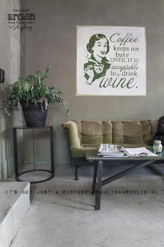 Les 17 meilleures images du tableau Black  White sur Pinterest - Chambre Des Metiers Boulogne Sur Mer