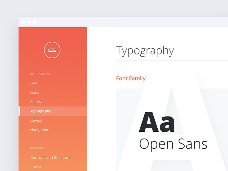 Hey guys,  Here's a preview of one of my last projects at ThoughtSpot!  Over the last year, I've led the new version of our product's look and feel. The idea was to build a scalable and modular des...