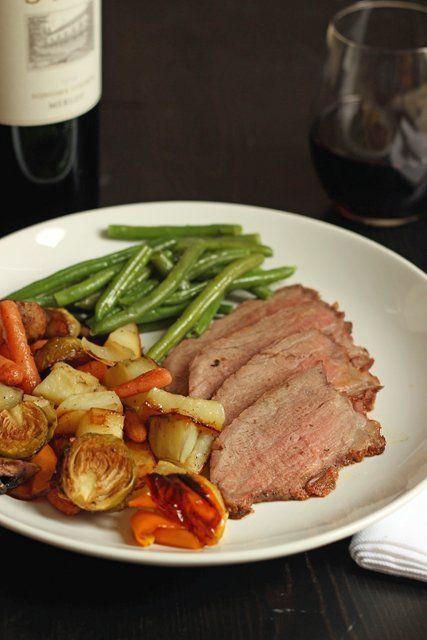 Romantic Dinner Recipes Anniversary Edition
