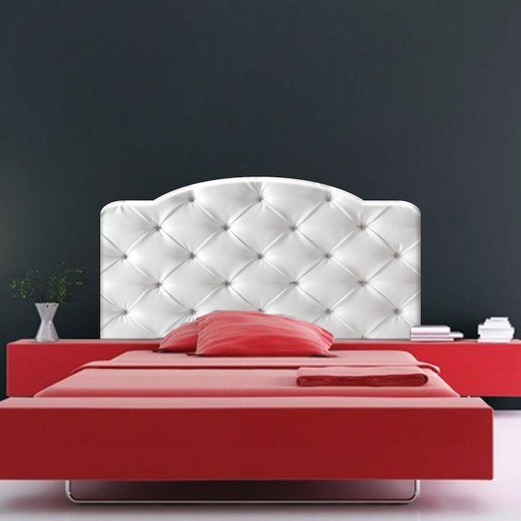 The 25+ Best Cushion Headboard Ideas On Pinterest