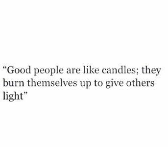 True... ♥