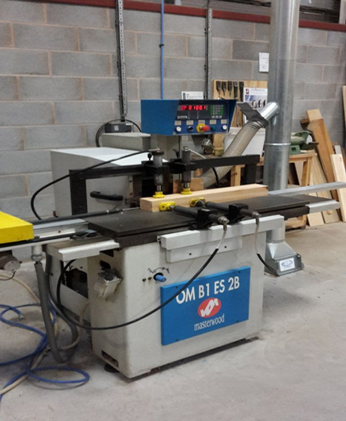 Used Woodworking Machinery Uk For Sale Used Woodworking Machinery Machinery For Sale Woodworking