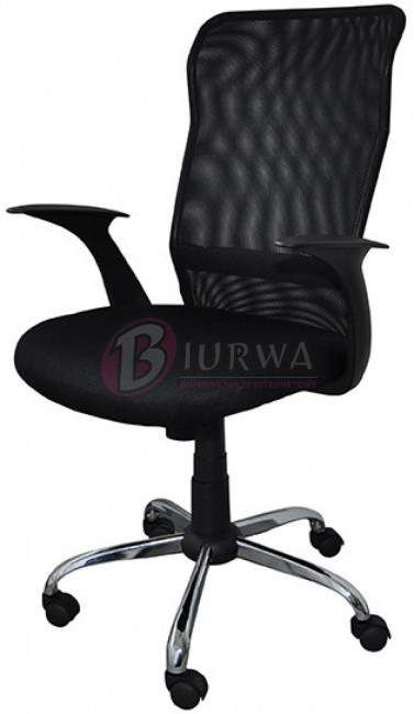 Fotel biurowy Rodos Office Products_1