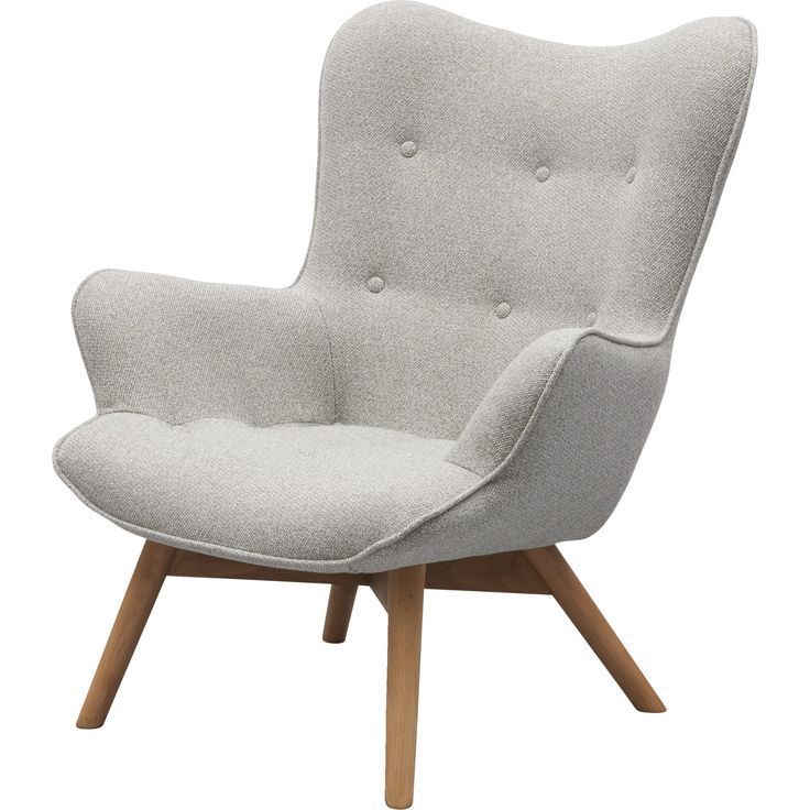 Navaro Fåtölj - 2.499:- | Köp online | ILVA