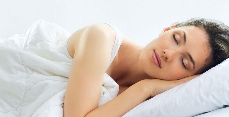 Πώς o ύπνος συμβάλλει στο ανοσοποιητικό σύστημα(;)