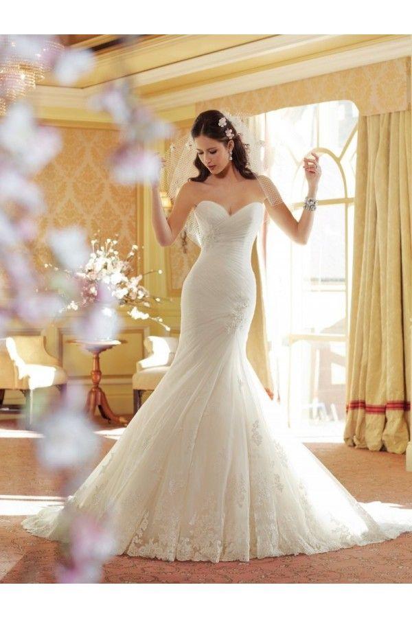 Best Wedding Dresses Uk Images On Pinterest