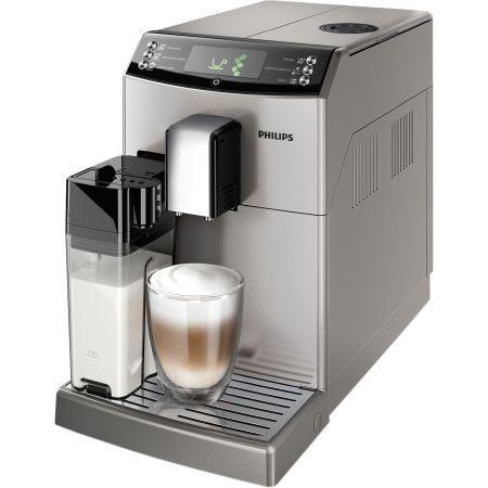 Review Philips HD8834/19 - pentru dimineți energice . Philips HD8834/19 este un espressor automat, ce poate prepara o cafea delicioasă la fiecare utilizare. Are râșniță ceramică încorporată. https://www.gadget-review.ro/philips-hd883419/