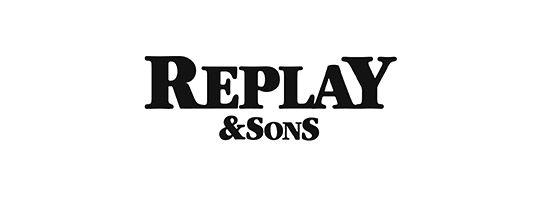 NICKIS.com - Replay & Sons