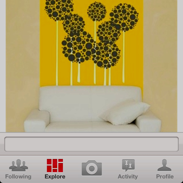 Diy Wall Decor Projects 158 best wall decor images on pinterest | diy wall art, diy art