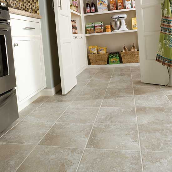223 Best Images About Kitchen Floors On Pinterest | Kitchen Floors