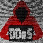 What is a DDoS Attack and How Can You Prevent One on Your Website?