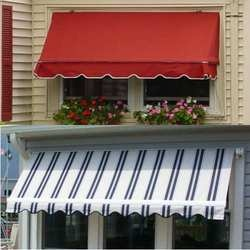 32 Best Fixed Awnings Images On Pinterest