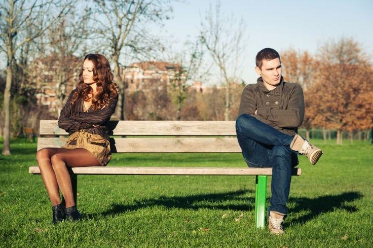 Se negli ultimi mesi vi sembra di discutere più spesso con il vostro partner, non temete, si tratta di semplice stress da organizzazione matrimonio! Ecco 5 tipiche discussioni di coppia in cui potreste riconoscervi.