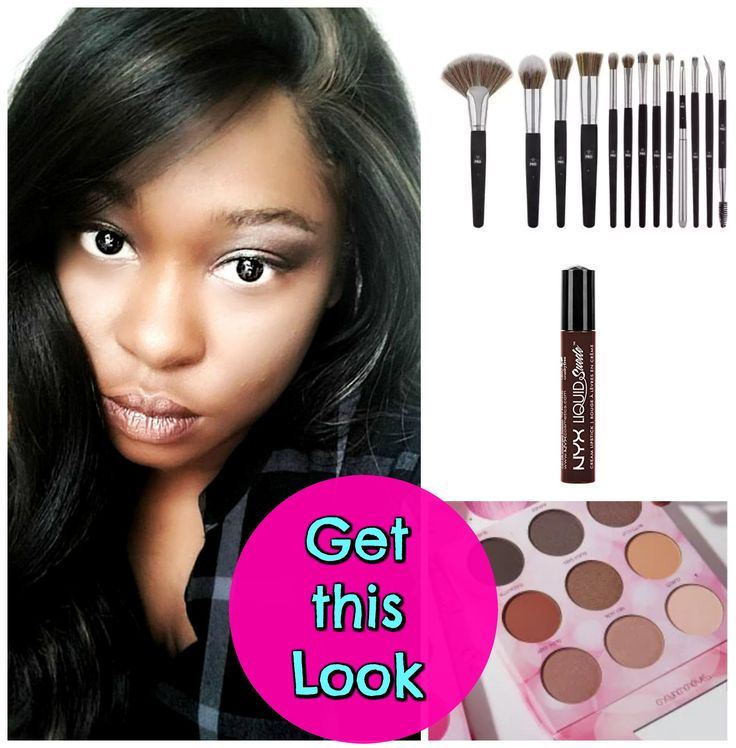 Bh Cosmetics Brushes Review ~ A Complete Review of The Studio Pro Brush Set