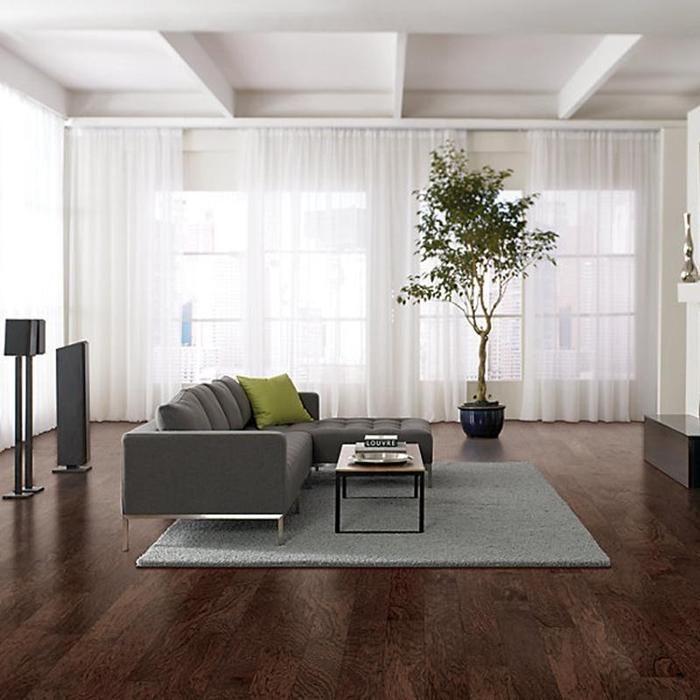 25 Best Hardwood Flooring Images On Pinterest