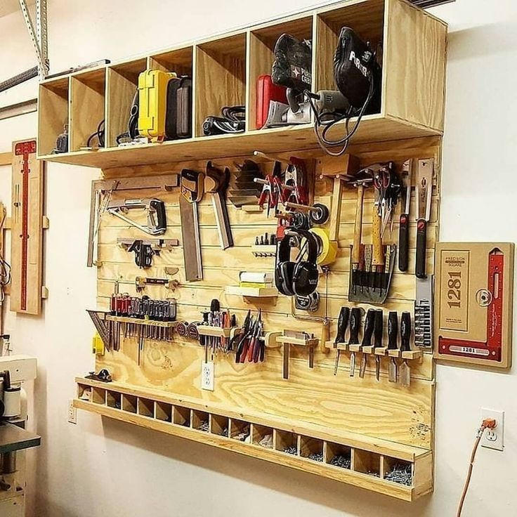 Mаке 16,000 projects with step-by-step plans..even if you don't have a large workshop or expensive tools!  Click the link now for complete instructions from start to finish, leaving absolutely no guesswork.