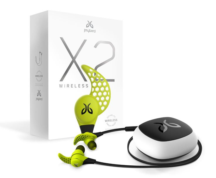 Wireless headphones beats certified refurbished - apple earbuds certified refurbished