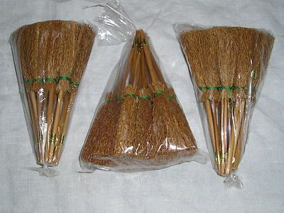 Best 25 Straw Broom Ideas On Pinterest Boxcar Image