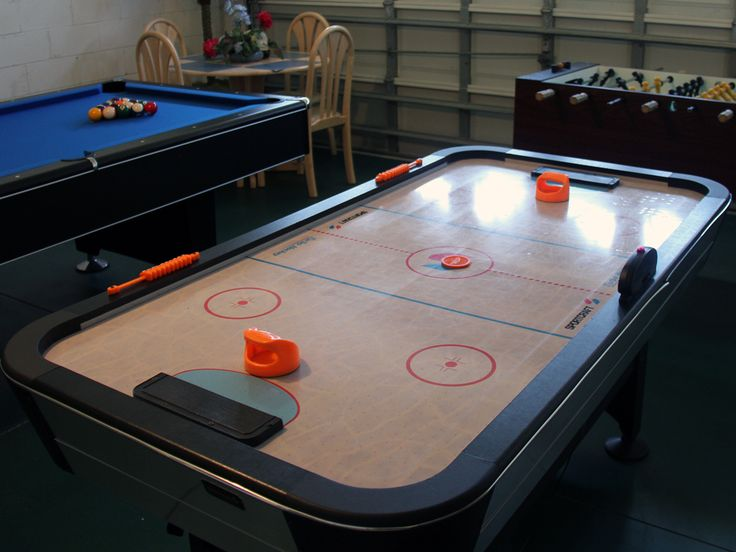 17 Best Images About Game Room On Pinterest Boys Game Make Your Own Beautiful  HD Wallpapers, Images Over 1000+ [ralydesign.ml]