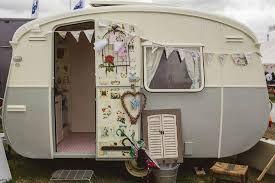 cheltenham caravan for sale - Google Search