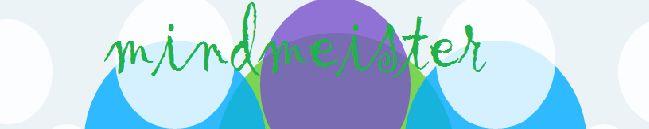 Mindmeister– Inove na criação de mapas mentais. - Ferramentas Educativas