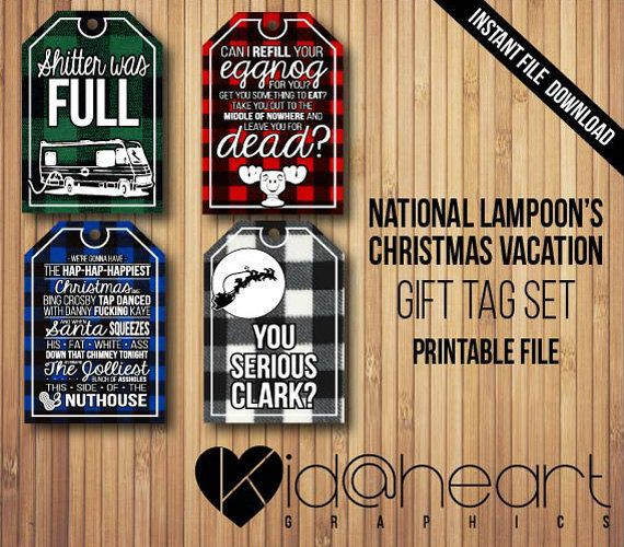The Best Christmas Vacation Quotes: The 25+ Best National Lampoon Christmas Ideas On Pinterest