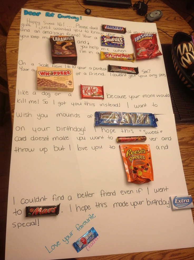 This would be a cute way to ask someone to sadies | Funny ...