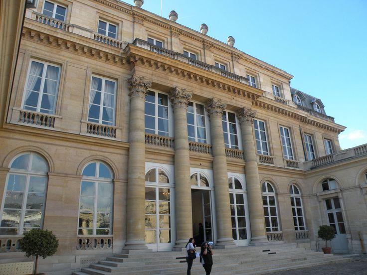 Connu 514 best Paris, 7e, Eiffel Tower, Palais-Boubon images on  ZO72