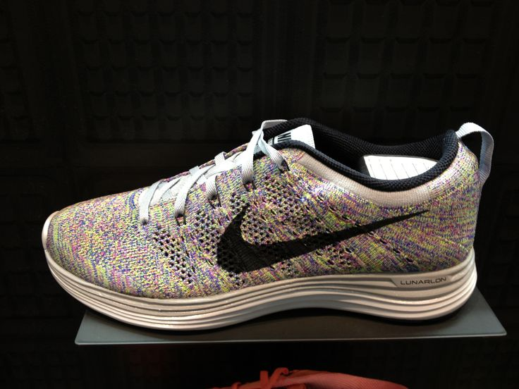 Nike Shoes from Finish Line