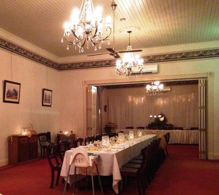 Wedding Ideas Queensland: 51 Best Wedding Reception Venue Images On Pinterest