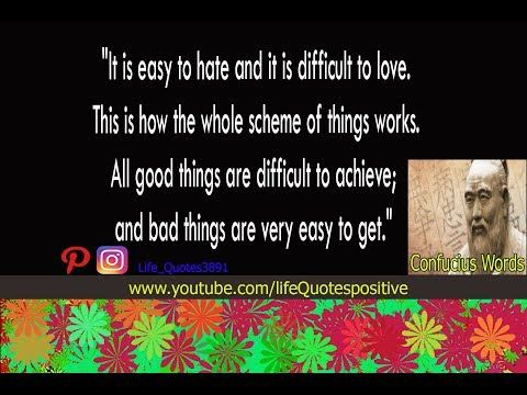 bob marley Quotes/,famous philosopher quotes - YouTube