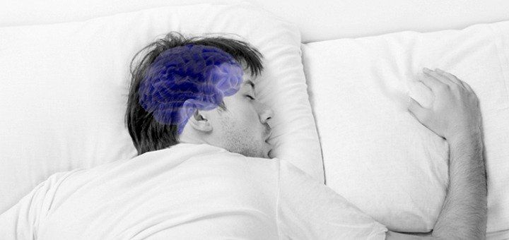 Research on marijuana and sleep reveals a number of important effects