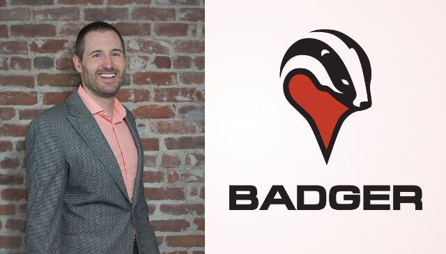 In this Q&A, Steven Benson, founder and CEO of Badger Maps, talks about the culture, gender balance, and flex that have helped it become a rising star.