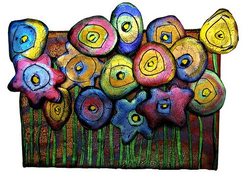 """Posies 