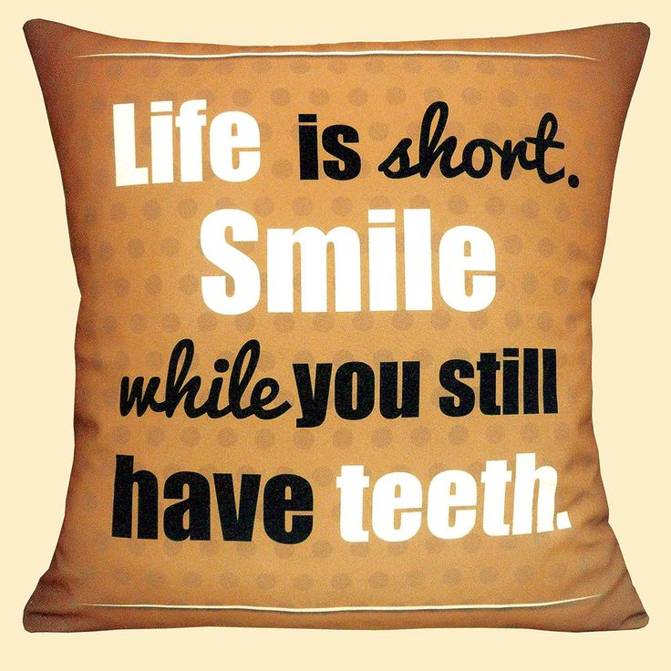 Humor Inspirational Quotes: 25+ Best Smile Teeth Ideas On Pinterest