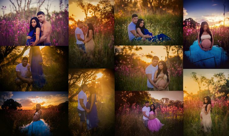 fall family maternity picture ideas - 301 Moved Permanently