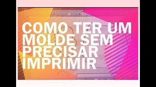 Atelie Ceu Estrelado - YouTube