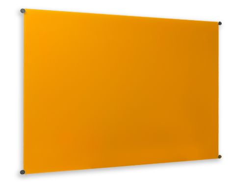 Glass Boards Australia | Magnetic Glass Whiteboards For Sale Online