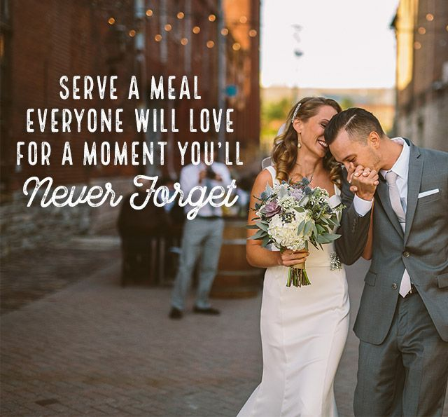 Olive Garden Catering | Corporate Events and Special Occasions