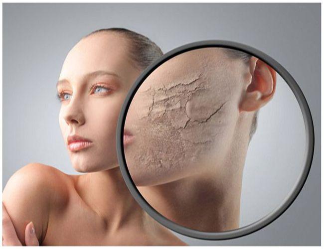 Masque visage fait maison pour peaux sèches | Meilleure Masque Visage Maison http://www.masquesvisagemaison.com/masque-visage-peaux-seches/