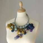 maria joao ribeiro jewellery - Google zoeken