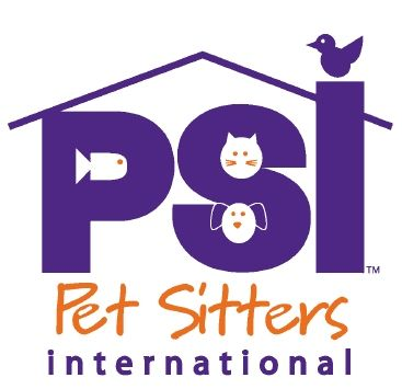 Pet Sitters International (PSI) has selected its top five finalists for the 2016 Pet Sitter of the Year Award.