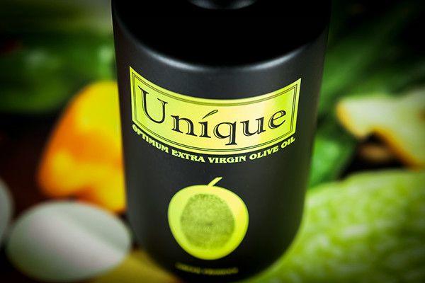unique olive oil on Behance