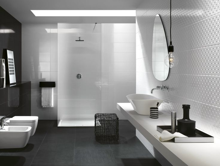 Ultra Modern Bathroom Designs   Google Search