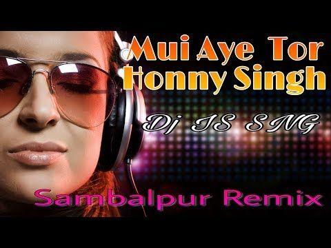 A Dill Ki Rani Remix Dusmanta Suna Dj Is Sng New Sambalpuri Dj Song 2019 Cg Song Mixdjstar Youtube In 2020 Dj Songs Remix Music Dj Remix Music