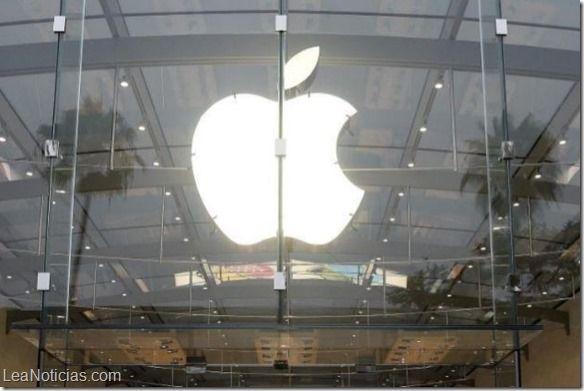Apple espera ingresar a mercado de la música en línea y competir con Spotify - http://www.leanoticias.com/2015/06/08/apple-espera-ingresar-a-mercado-de-la-musica-en-linea-y-competir-con-spotify/